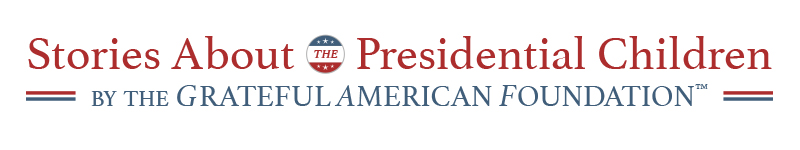 Presidential_Children_header