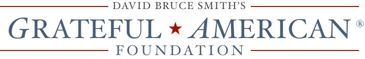 Grateful American® Foundation