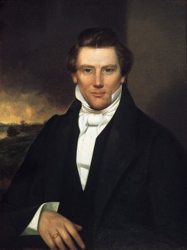 460px-Joseph_Smith,_Jr._portrait_owned_by_Joseph_Smith_III