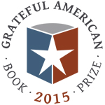 small-grateful-american-book-prize-logo