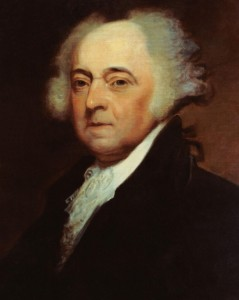 US_Navy_031029-N-6236G-001_A_painting_of_President_John_Adams_(1735-1826),_2nd_president_of_the_United_States,_by_Asher_B._Durand_(1767-1845)-crop