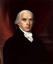 220px-James_Madison