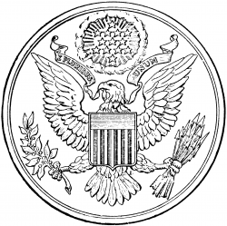 First_Great_Seal_of_the_US_BAH-p257