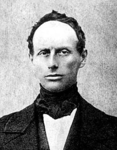 GA-Christian_Doppler