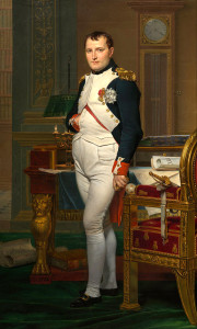 GA-Emperor_Napoleon_in_His_Study