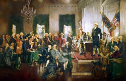 GA-Signing_of_US_Constitution