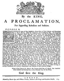 220px-Kings_Proclamation_1775_08_23