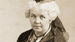 Elizabeth-Cady-Stanton_Pioneer-for-Womens-Suffrage_HD_768x432-16x9