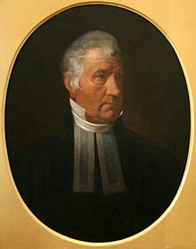 Rev._Harry_Croswell_circa_1835