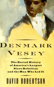 VeseyBook
