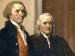john-adams-and-thomas-jefferson2
