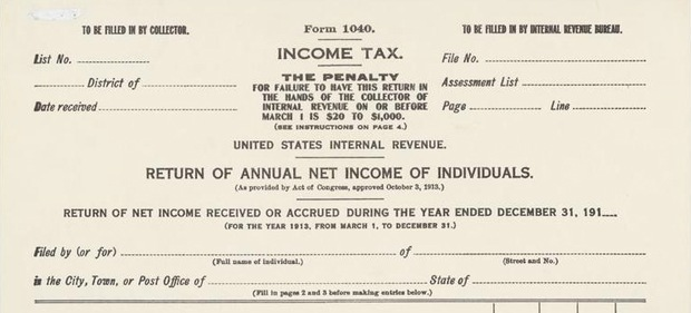 ms state income tax form