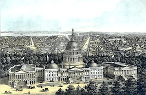 washington-capitol