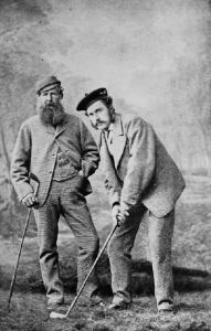 Old_and_Young_Tom_Morris
