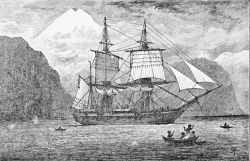 PSM_V57_D097_Hms_beagle_in_the_straits_of_magellan