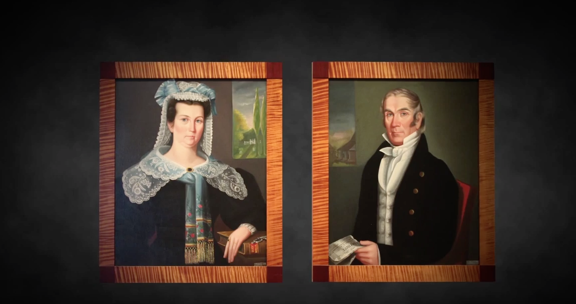 The Art Of History The Virginia Museum Of Fine Arts Is Bringing Art History To Life on Westward Immigration Rich
