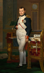 440px-Jacques-Louis_David_-_The_Emperor_Napoleon_in_His_Study_at_the_Tuileries_-_Google_Art_Project