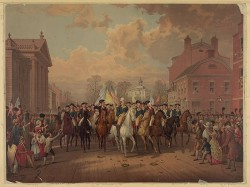 Evacuation_Day_and_Washington's_Triumphal_Entry