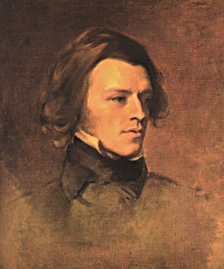 alfred_tennyson_young