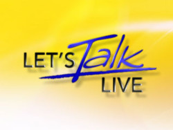 lets_talk_live_logo