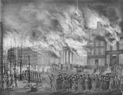 560px-The_Great_Fire_of_the_City_of_New_York_Dec_16_1835