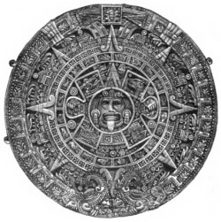 Page178-The_Aztec_Calendar_Stone