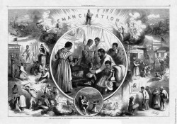 the-emancipation-of-the-negrosnjan-24-1863