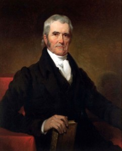 1024px-John_Marshall_by_Henry_Inman,_1832