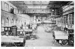 Baldwin_Locomotive_Works,_Erecting_Floor,_1896