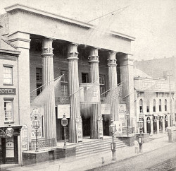 Old_Bowery_Theatre,_Bowery,_N.Y,_from_Robert_N._Dennis_collection_of_stereoscopic_views_-_crop_2_-_jpg_version