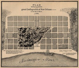 660px-New_Orleans_fire_of_1788_map