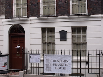 Benjamin_Franklin_House_-_36_Craven_Street,_London_(4027381346)