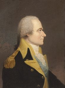 220px-alexander_hamilton_by_william_j_weaver